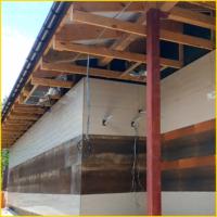 facade work 01