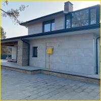 facade work1