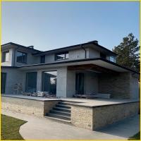 facade work2