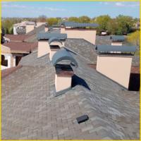 shingle roofing1