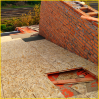 shingle roofing11