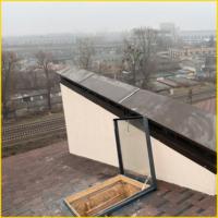 shingle roofing12