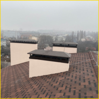 shingle roofing13