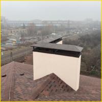 shingle roofing14