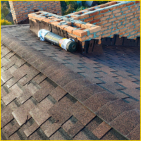 shingle roofing15
