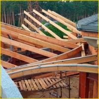 shingle roofing17