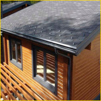 shingle roofing2