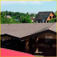 shingle roofing4