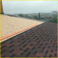 shingle roofing5