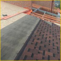shingle roofing6