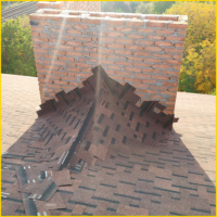 shingle roofing9