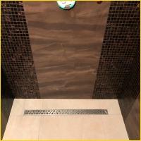 tiling works8