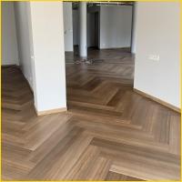 tiling works9