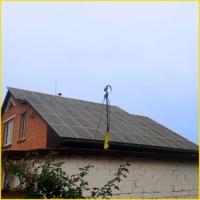 roof-solar-panels51