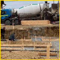 бетонні-роботи