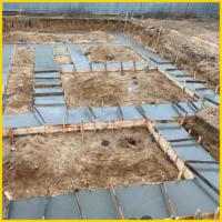 бетонні-роботи4