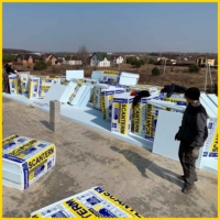 montag-pvh-roof4