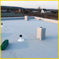 montag-pvh-roof5