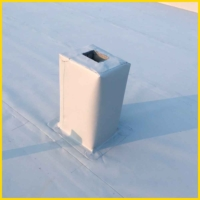 montag-pvh-roof6