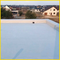 montag-pvh-roof9
